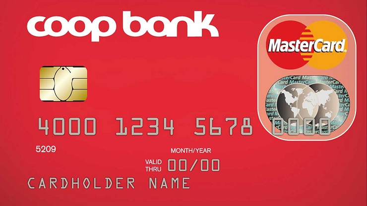 CoopMasterCard-2